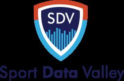 Sport Data Valley logo