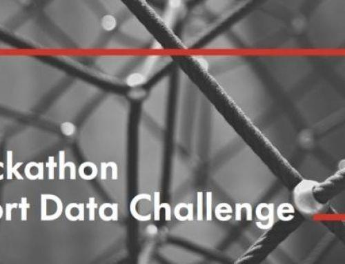 Sport Data Challenge 2021